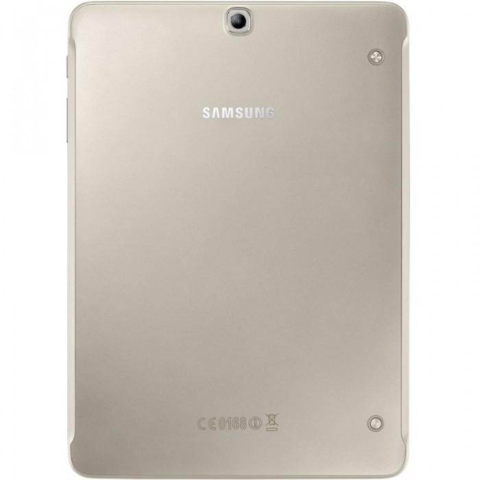 Samsung Galaxy Tab S2 9.7 Tablet