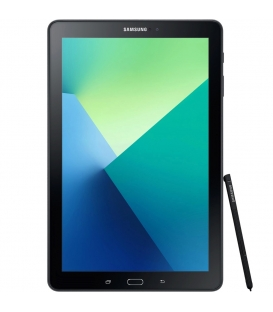 Samsung Galaxy Tab A 10.1 4G P585 with Pen Tablet