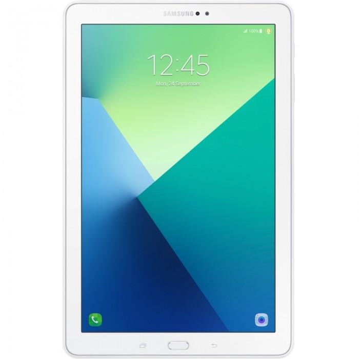 Samsung Galaxy Tab A 10.1 4G T585 Tablet