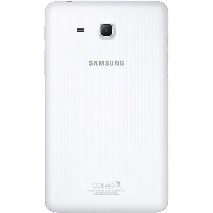 """تبلت سامسونگ مدل Tab A-T285-7""""8GB"""