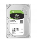 Seagate ST500DM002 500GB Internal HDD