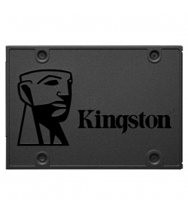 Kingstone A400 240GB Internal SSD