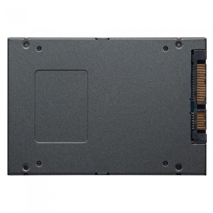 Kingstone A400 240G Internal SSD