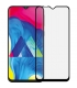 Samsung Galaxy M10 Screen Protector Full Glass 9D