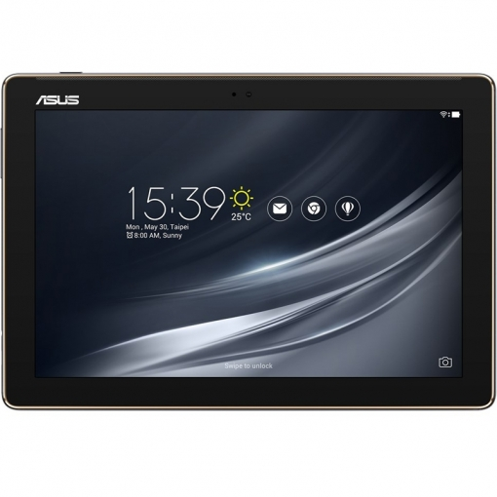 تبلت ایسوس مدل ZenPad Z301ML 16GB