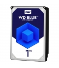 Western Digital Blue 1T Internal HDD