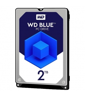 Western Digital Blue 2T Internal HDD