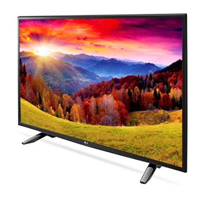 LG 43 inch LJ512 LED TV