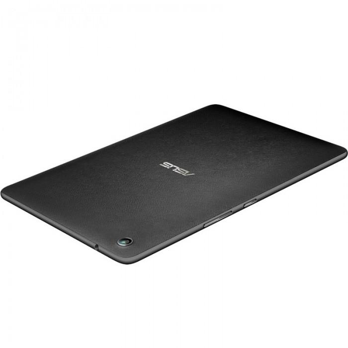 Asus ZenPad 3 8.0 Z581kl Tablet