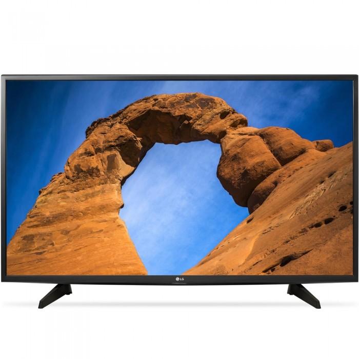 LG 49 inch 49LK5100 LED TV