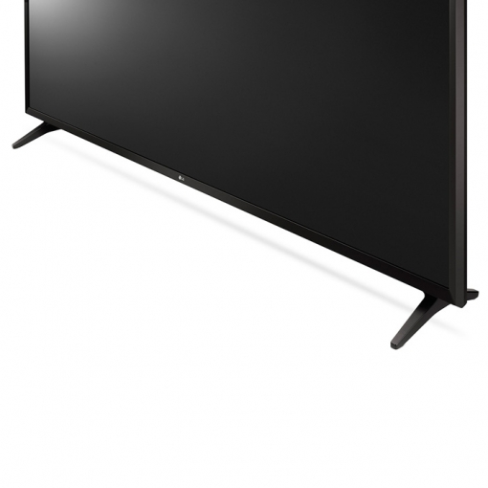 LG 49 inch 49UJ630 ULTRA HD 4K LED TV