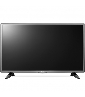 LG 32 inch 32LJ520 HD LED TV