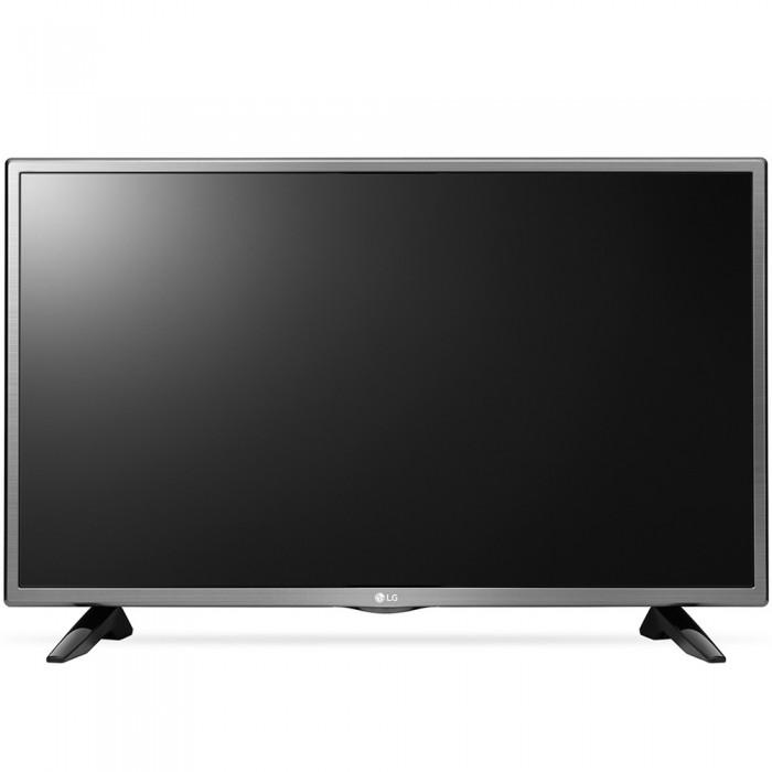 LG 32 inch 32LJ520 HD LED TV