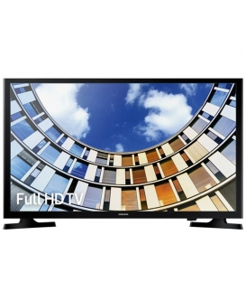 SAMSUNG 32 inch M5000 LED TV