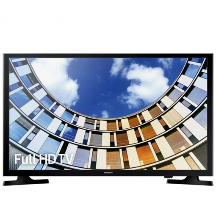 SAMSUNG 32 inch M5000 LED TV