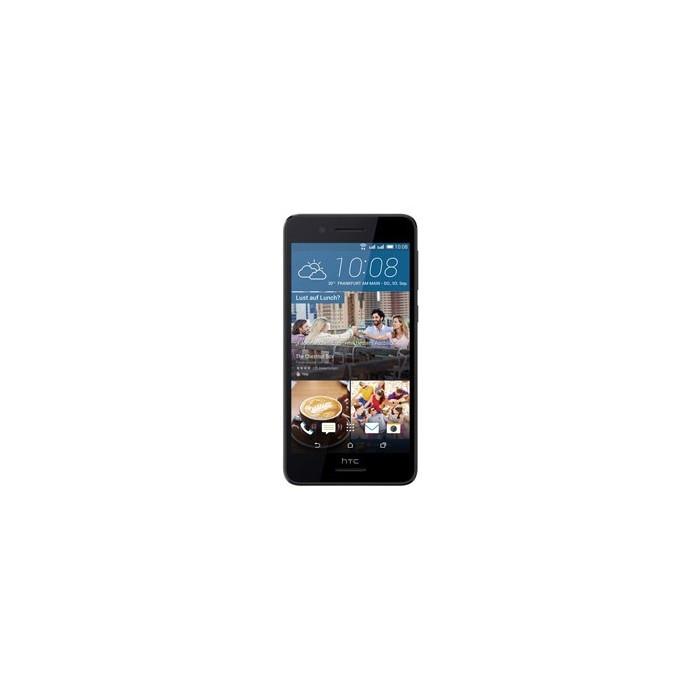 گوشی موبایل اچ تی سی Desire 728 4G