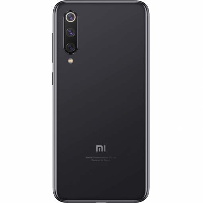 Xiaomi Mi 9 SE Dual Sim 6GB / 128GB Mobile Phone