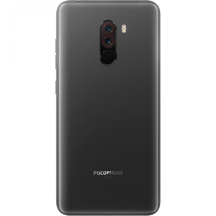 گوشی موبایل شیائومی Pocophone F1 Dual Sim - 64GB