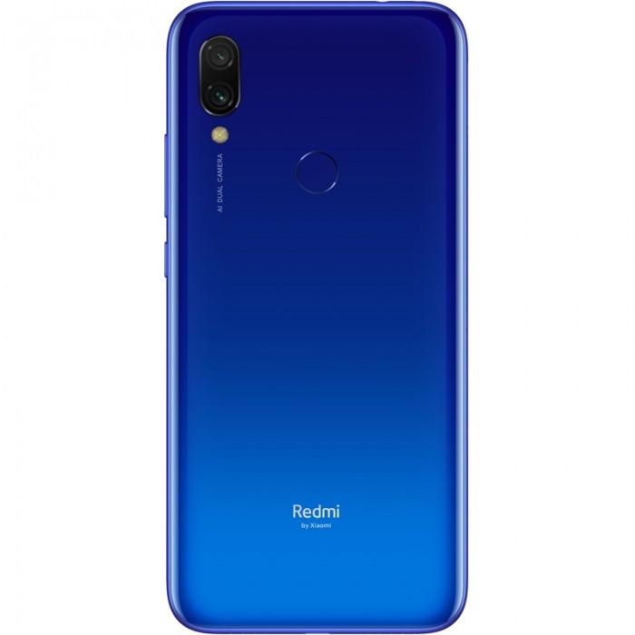 Xiaomi Redmi 7 Dual Sim 2GB / 64GB Mobile Phone