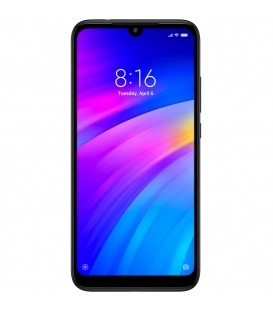 گوشی شیائومی Xiaomi Redmi 7 Dual Sim 3GB / 32GB Mobile Phone