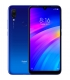 Xiaomi Redmi 7 Dual Sim 3GB / 64GB Mobile Phone
