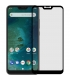 Xiaomi Mi A2 Lite Screen Protector Full Nano