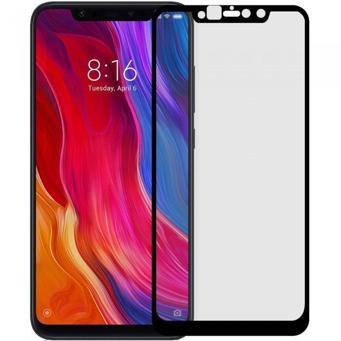 Xiaomi Mi 8 Screen Protector Full Nano
