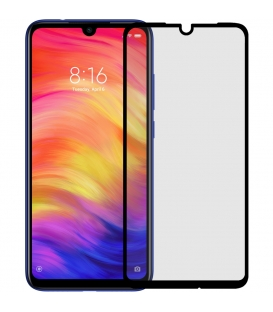 Xiaomi Redmi Note 7 / Note 7 Pro Screen Protector Full Nano