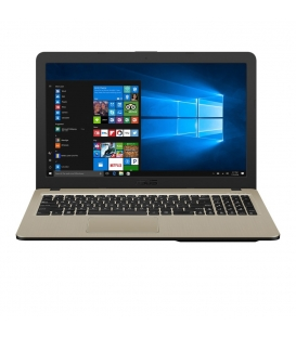 Asus ViviBook X540NA N3350 4GB 500GB Intel Laptop