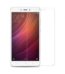 Xiaomi Redmi Note 4X Screen Protector Glass