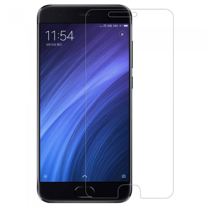 Xiaomi Mi Note 3 Screen Protector Glass