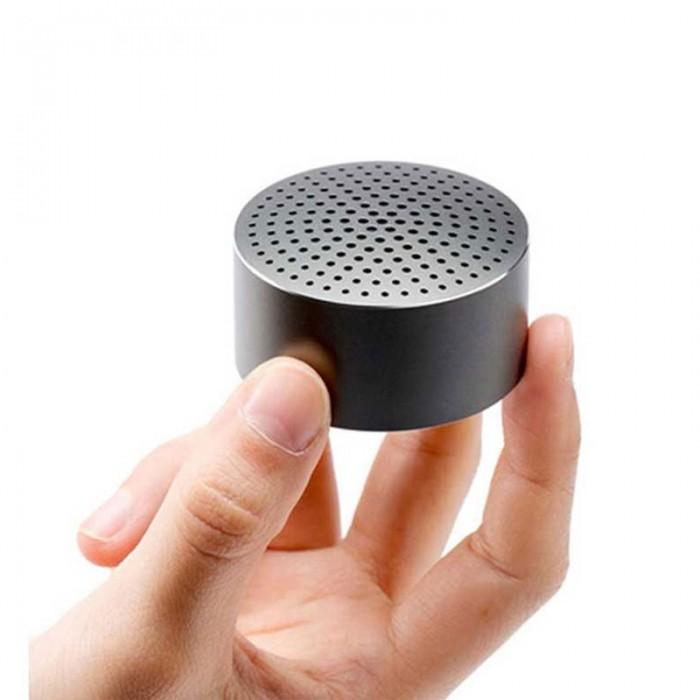 اسپیکر بلوتوث قابل حمل شیائومی millet