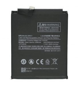 Xiaomi Redmi S2 Battery BN31 3080mAh