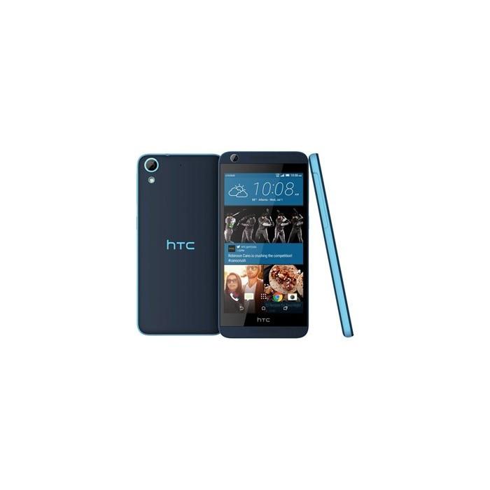 گوشی موبایل اچ تی سی Desire 626-3G