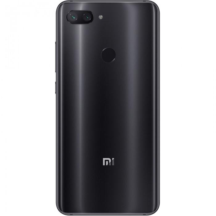 Xiaomi Mi 8 Lite Dual Sim - 6GB/128GB