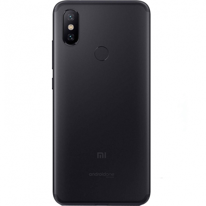 گوشی موبایل شیائومی مدل Mi A2 Dual Sim - 32GB