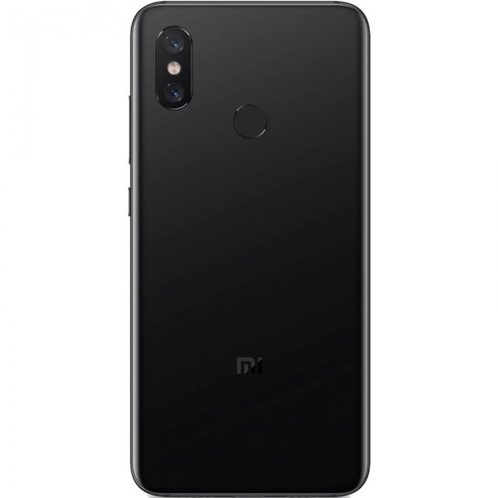 گوشی موبایل شیائومی MI 8 Dual Sim - 128GB