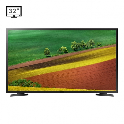 SAMSUNG 32 inch N5300 HD Smart TV Series 5