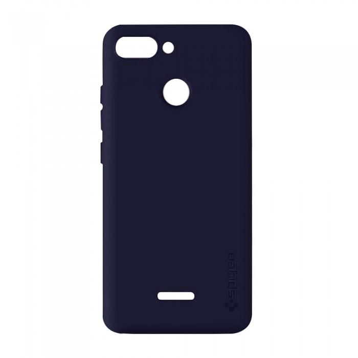 Xiaomi Redmi 6 Soft TPU Case