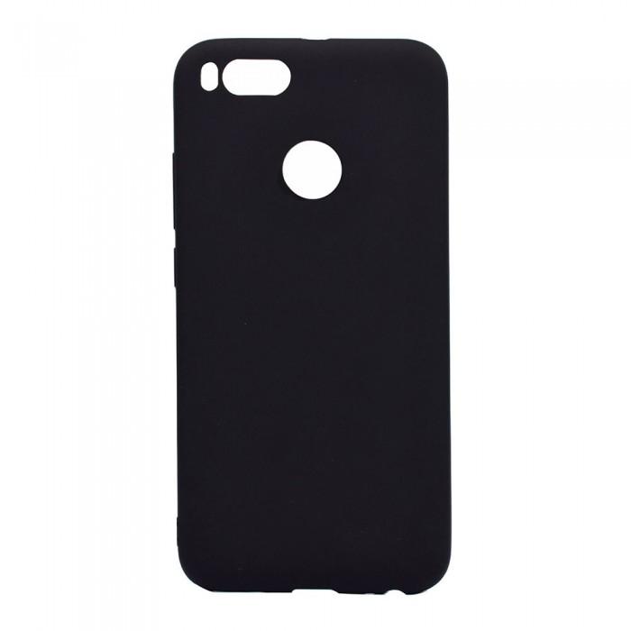 Xiaomi Mi A1 / Mi 5X Silicon Cover Case