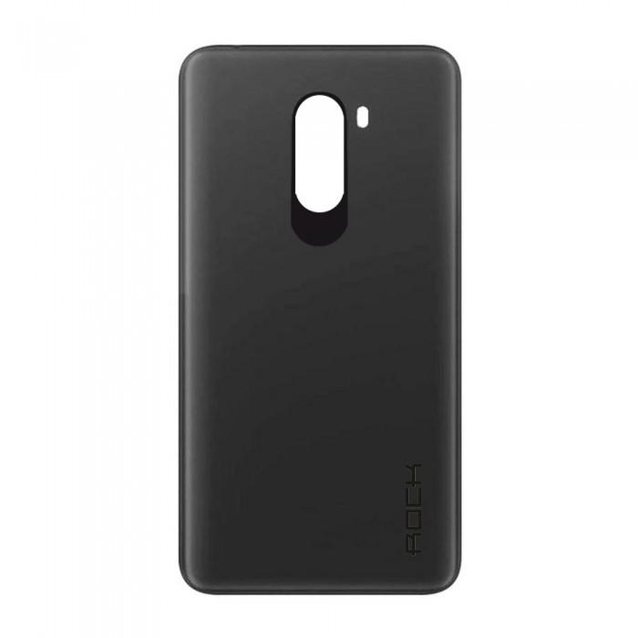 Xiaomi Pocophone F1 Soft TPU Case