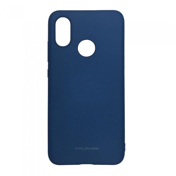 Xiaomi Mi 8 SE Silicone Cover Case
