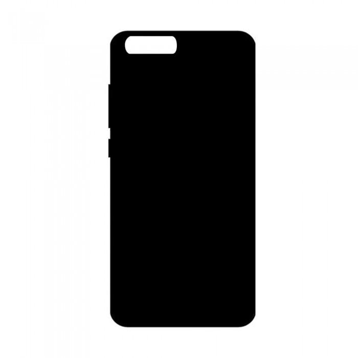 Xiaomi Mi Note 3 Silicone Cover Case