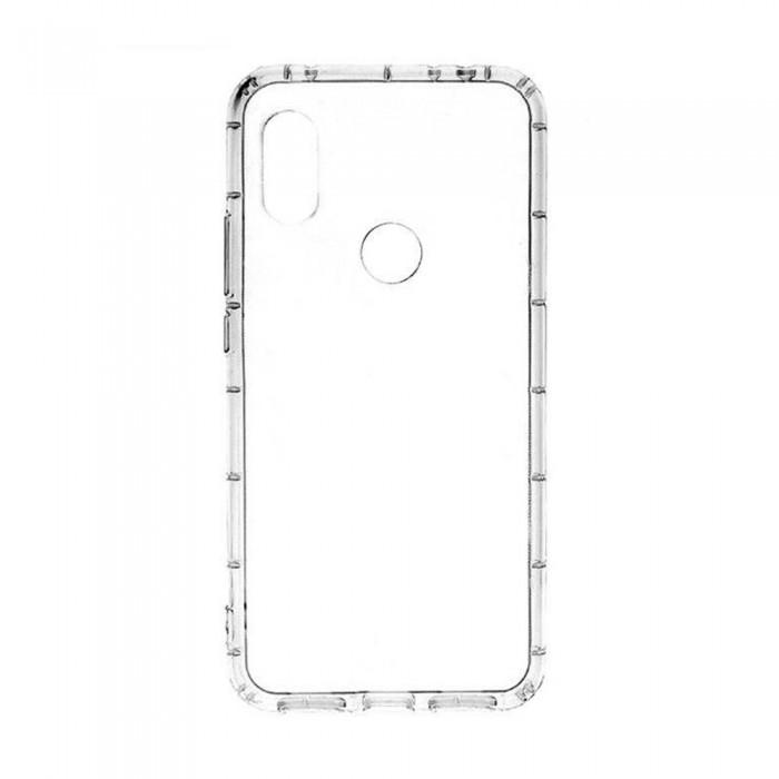 Xiaomi Redmi Note 6 Pro Soft TPU Case