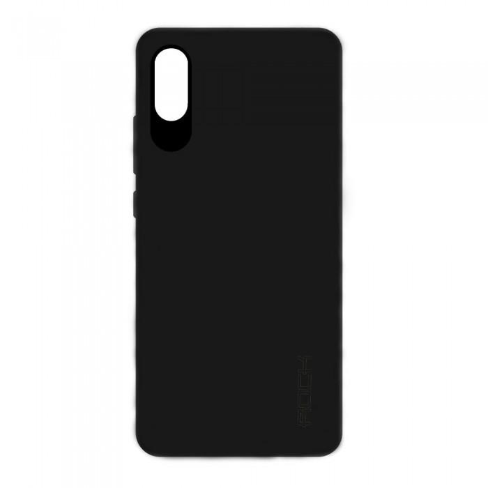 Xiaomi Mi 8 Pro Soft TPU Case