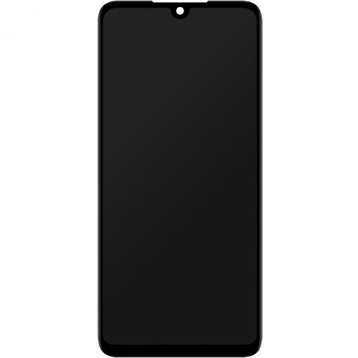 Xiaomi Redmi Note 7 LCD + Touch