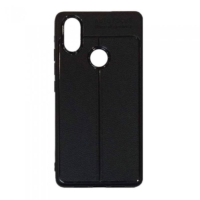 Xiaomi Mi 8 Soft TPU Case
