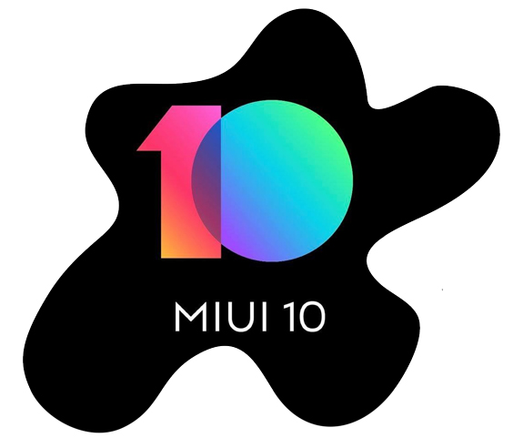 رابط کاربری شیائومی Mi 9